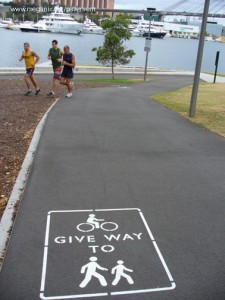 09a P1050485 BikeGive blog