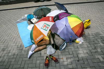 pgGroup_hong-kong-umbrella_